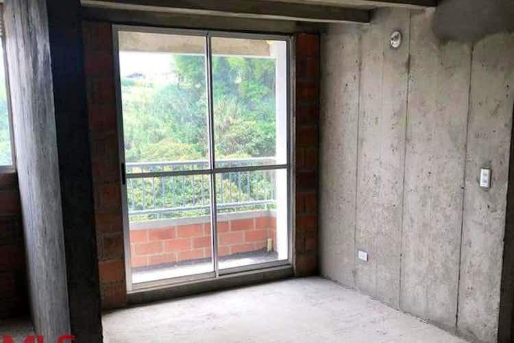 Portada Apartamento en venta en San Jose, 55mt con balcon