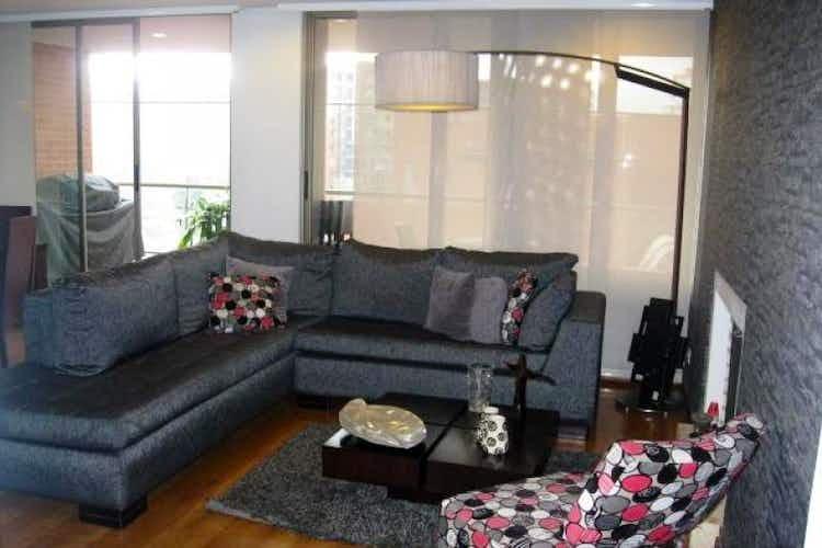 Portada Apartamento en venta en Bonanza de cuatro habitaciones