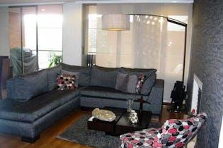 Apartamento en venta en Bonanza de 4 habitaciones