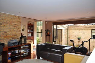 Casa en venta en Fusca 317m² con Zonas húmedas...