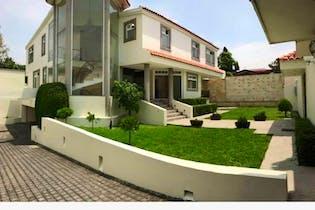 Casa en venta vereda s/n, alcaldía Álvaro Obregón