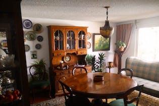 Casa en venta en Prado Veraniego de 190mts, dos niveles