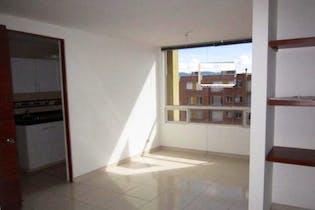 Apartamento en venta en Mirandela de 3 habitaciones