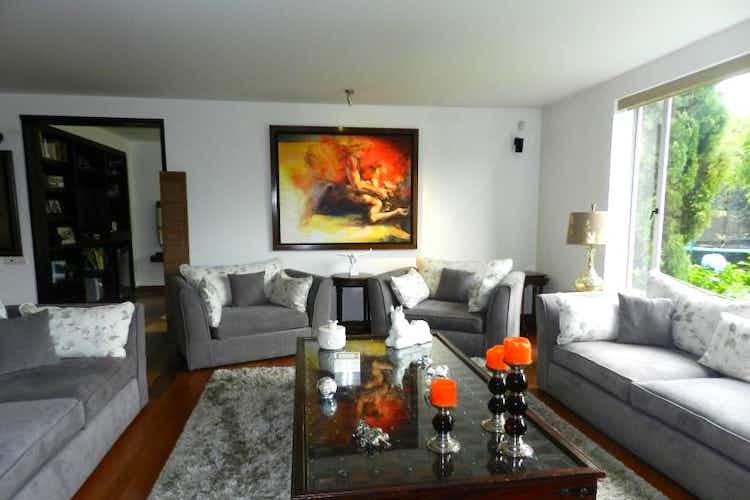 Portada Casa en venta en Bojacá, 700mt de dos niveles.