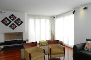 Casa en venta en Bojacá de 4 hab. con Bbq...