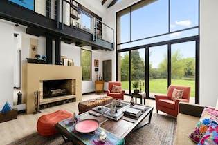 Casa en venta en Canelón de 380m² con Zonas húmedas...