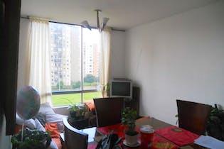 Apartamento en venta en Gilmar de 51m² con Gimnasio...