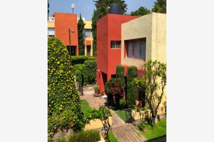 Portada Casa en venta, Av. Toluca s/n