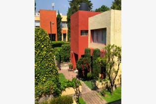 Casa en venta, Av. Toluca s/n