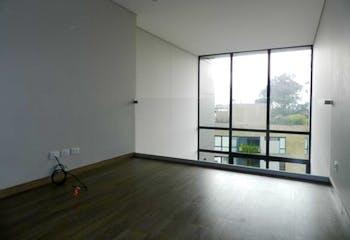 Apartamento en venta en Rosales de 2 habitaciones