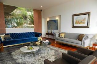 Casa en venta en Hatogrande, 470m² con Piscina...