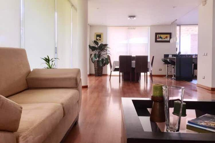 Portada Casa en venta en La Balsa de 196mts, dos niveles