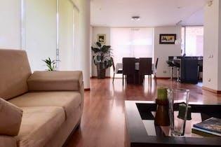 Casa en venta en La Balsa de 196mts, dos niveles