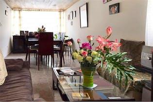 Casa en venta en Barrancas, 106mt de dos niveles.