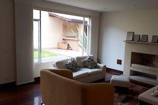 Casa en venta en La Balsa, 414mt de tres niveles.