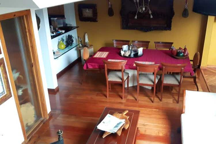 Portada Casa en venta en Chia, 204mt