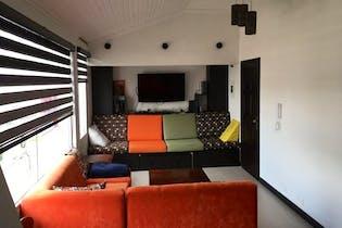 Apartamento en venta en Contador de 2 hab.