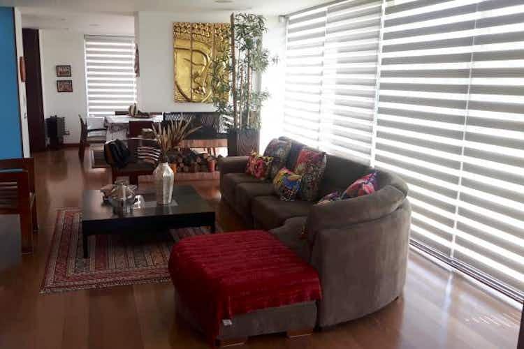 Portada Casa En venta En La Balsa, de 300mtrs2