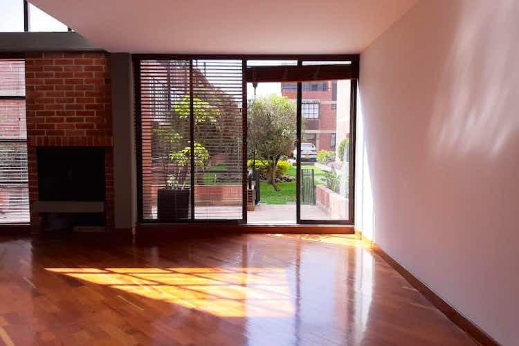 Portada Casa en venta en Casco Urbano Chía, de 159mtrs2