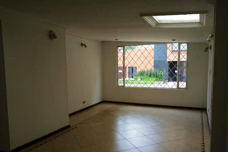 Portada Apartamento en eenta en Barrio Cedritos de 73 mt2.