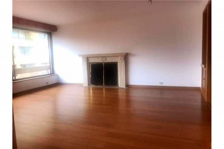 Portada Apartamento en venta en Rosales, de 201mtrs2