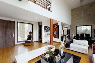 Casa en venta en Canelón, de 200mtrs2 con 2 terrazas