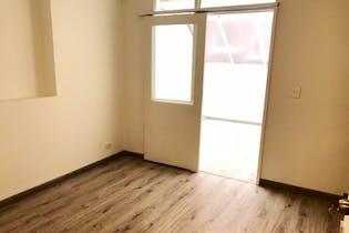 Apartamento en venta en Bella Suiza de 80m²