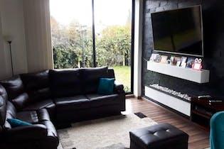 Casa en venta en Canelón de 3 hab. con Zonas húmedas...