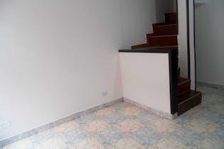 Casa en venta en Calandaima de 53m²
