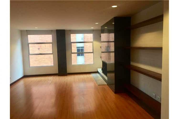 Portada Apartamento en venta en San Patricio, de 101mtrs2