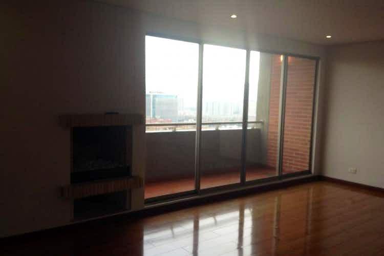 Portada Apartamento en venta en Barrio Colina Campestre, de 82mtrs2