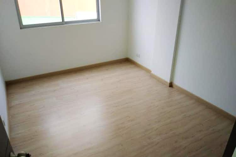 Portada Apartamento En Venta En Britalia de 79.38 mt2.