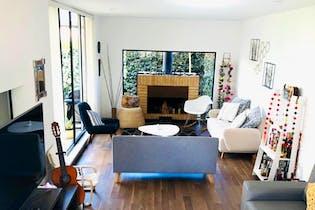 Casa en venta en Dardanelo 139m² con Gimnasio...