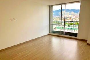 Apartamento en venta en Metrópolis 73m² con Gimnasio...
