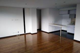 Apartamento en venta en Rincón Del Chicó 90m² con Gimnasio...