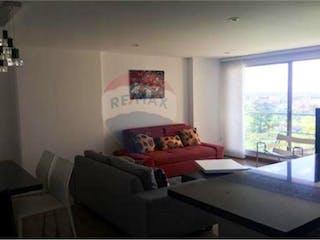Gallery Lagartos Club House, apartamento en venta en Los Lagartos, Bogotá