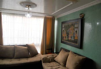 Apartamento en venta en Santa Cecilia de 67m²