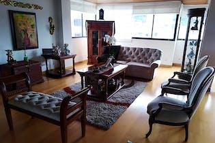 Apartamento en venta en Santa Bárbara Central, de 250mtrs2