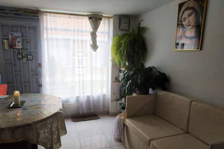 Portada Casa en venta en Pinar de Suba, de 43mtrs2