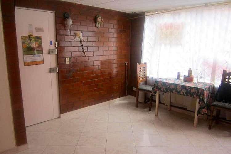 Portada Apartamento en venta en Sabana de Tibabuyes, de 52mtrs2
