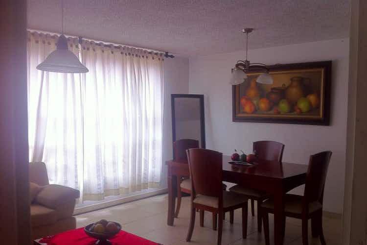 Portada Apartamento En Venta En Villa Elisa, de 68mtrs2