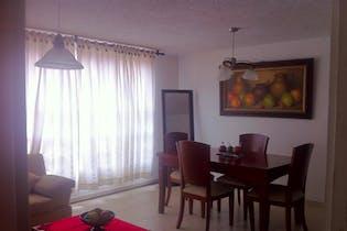 Apartamento en venta en Villa Elisa de 68m²