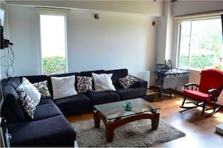 Casa en venta en Cajica Prada Condominio 5 habitaciones