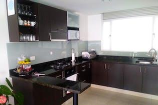 Apartamento en venta en Batán de 98m² con Gimnasio...