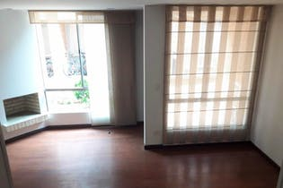 Casa en venta en Bogota Tibabita-Usaquén 3 habitaciones