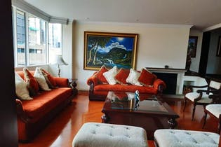 Apartamento en venta en El Retiro, 269m² con Piscina...