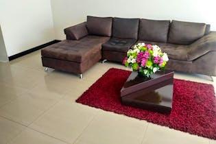 Apartamento en venta en Bogota Bella Suiza-Usaquén 1 habitacion