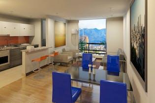 Vivienda nueva, Pinar Plaza, Apartamentos nuevos en venta en Tuna Baja con 3 hab.