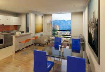 Pinar Plaza, Apartamentos en venta en Tuna Baja de 1-3 hab.