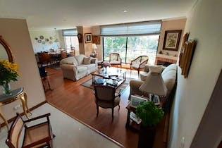 Apartamento en venta en Bogota El Batán II Sector 3 habitaciones